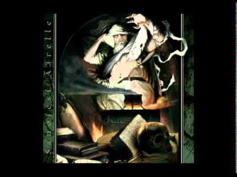 Horna - Sanojesi äärelle (Full Album) thumb