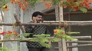 Varam   Tamil Serial  Episode 132