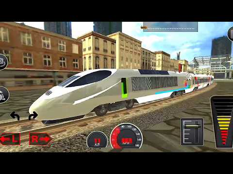 city-train-driver-simulator-2019-free-train-games