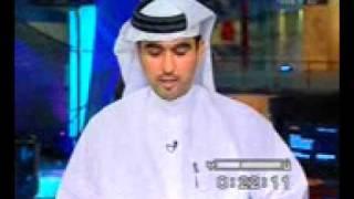 وفاة الشيخ زايد آل نهيان 20 الإمارات كويفاتية