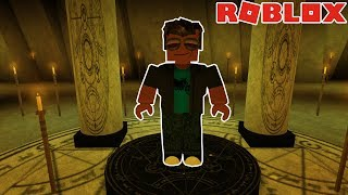 THE FATHER OF MY ACOSADOR INVITES ME TO PLAY YOUR MAP on ROBLOX 😈 [Invented Story]