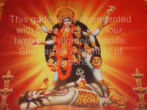 "★  ★ ""   Bhadrakali temple in hanumangarh    "" ★  ★"