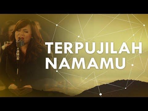 JPCC Worship - Terpujilah Nama-Mu - ONE Acoustic