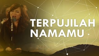 Terpujilah Nama-Mu (Live Acoustic) - JPCC Worship
