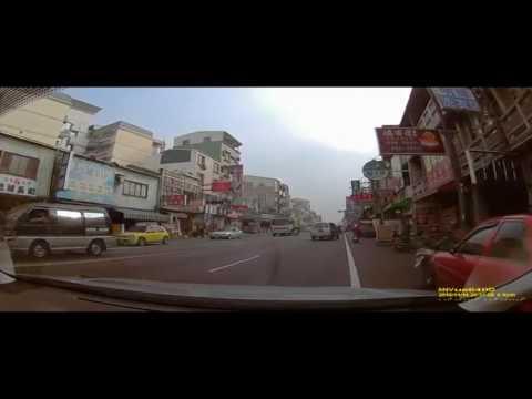 11月(第3周) NOVEMBER 台灣車禍實錄 天雨路滑 行車請小心 车祸 交通事故動画 TAIWAN Cars Accidents Dashcam