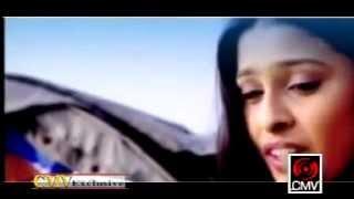 Momtaz Bangla Hot Song  Pran Bondu Ekbar Dekbo album basher palki