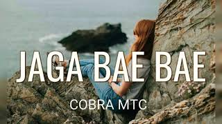 Lagu Ambon Galau Terbaru Jaga Bae Bae