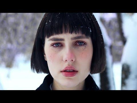 Смотреть клип Оксана Флаф - Голос