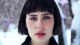 Оксана Флаф - Голос (премьера клипа, 2019)