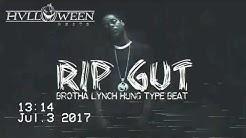 brotha lynch sweeney todd mp3 download