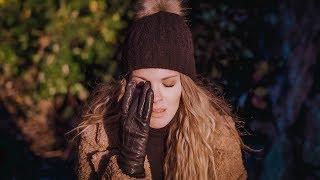 One of Sunny Lenarduzzi's most recent videos: