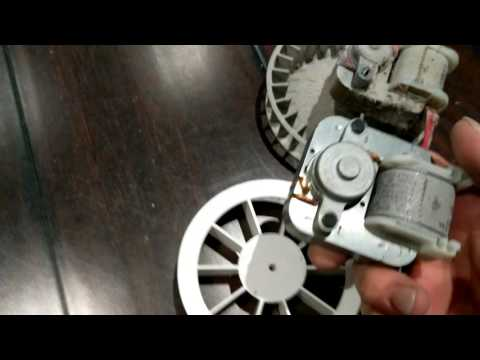 diy-replacing-a-nutone-exhaust-fan-motor-with-a-commonly-found-model-from-home-depot