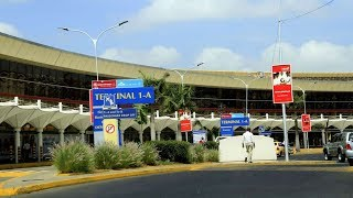 JKIA CONTROVERSY: How Kenyan taxpayers lost Kshs. 4.3 billion Chinese contractor for work not done