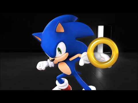 Sonic The Hedgehog The Movie 2019 Trailer 1 Youtube