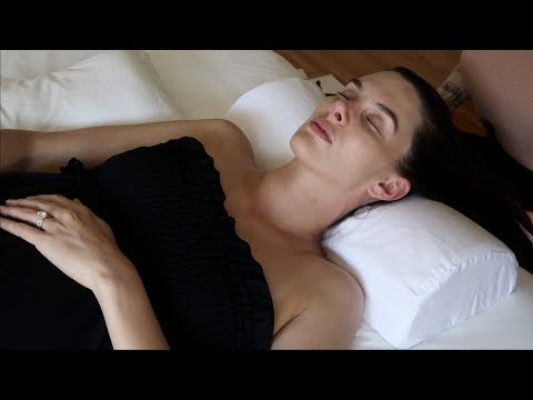 asmr-massage-for-pregnancy-and-relaxation-(soft-spoken)