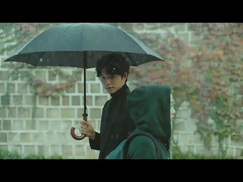 [Terbaru]Prilly Latuconsina - Katakan cinta OST.BMBP Goblin version No teks