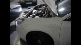 Baixar Alfa Romeo Giulietta 1.6 JTDm2 Project - Performance upgrade