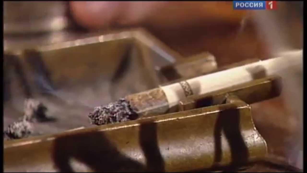 Конвейер смерти о курении редукторы на конвейеры