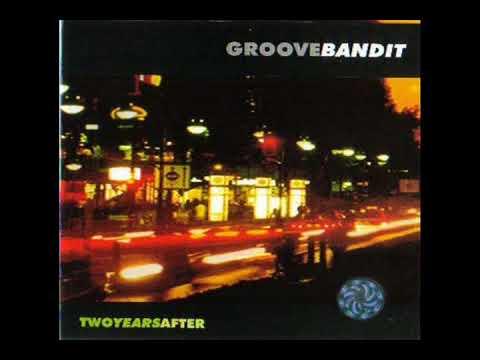 Groove Bandit   Gelora Asmara   YouTube