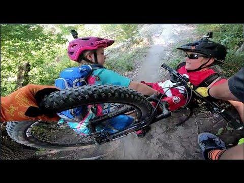 Boulder Group Ride Dallas Texas