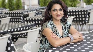 Beena Kannan reveals her health secrets