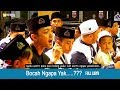 Mantul Bocah Ngapa Yak Cover Syubbanul Muslimin