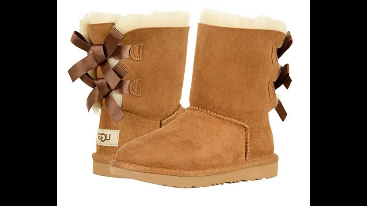 Dhgate UGG Boots Review , The Truth About Dhgate