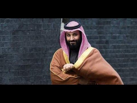 خلفيات جميلة لولي العهد صاحب السمو الملكي الامير محمد بن سلمان بن عبد العزيز ال سعود Youtube