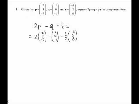 intermediate 1 maths past papers answers With answers to numerical problems  number answers 1 physical quantities 11 physical quantities and base units 2004  matsec intermediate past papers index.