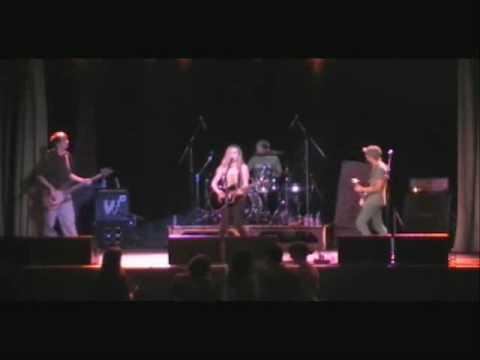 Diana Anaid - PIECE OF ME (Live)