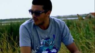 F.O. - Черпака (official video)
