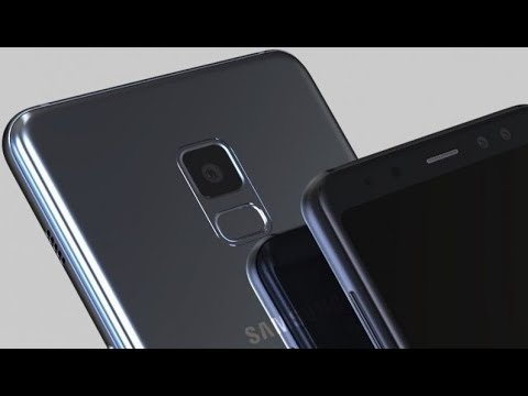 In this video we will brief out about Samsung Galaxy A5 (2018) Specification | Samsung Galaxy A5 (20.