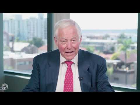 5 Different Types Of Leadership Styles   Brian Tracy