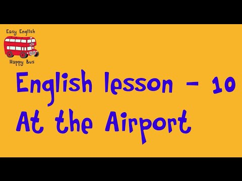 Videos Archives - Rachel's English