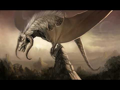 The Fable of the Dragon-Tyrant - Prof. Nick Bostrom