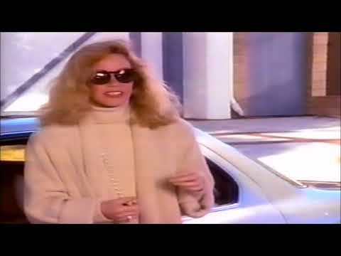 KNOTS LANDING: Season 14 199293  The Final Abby Cunningham Returns