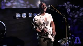 Tattoo Money - Wolf Tickets - Audiotree Live