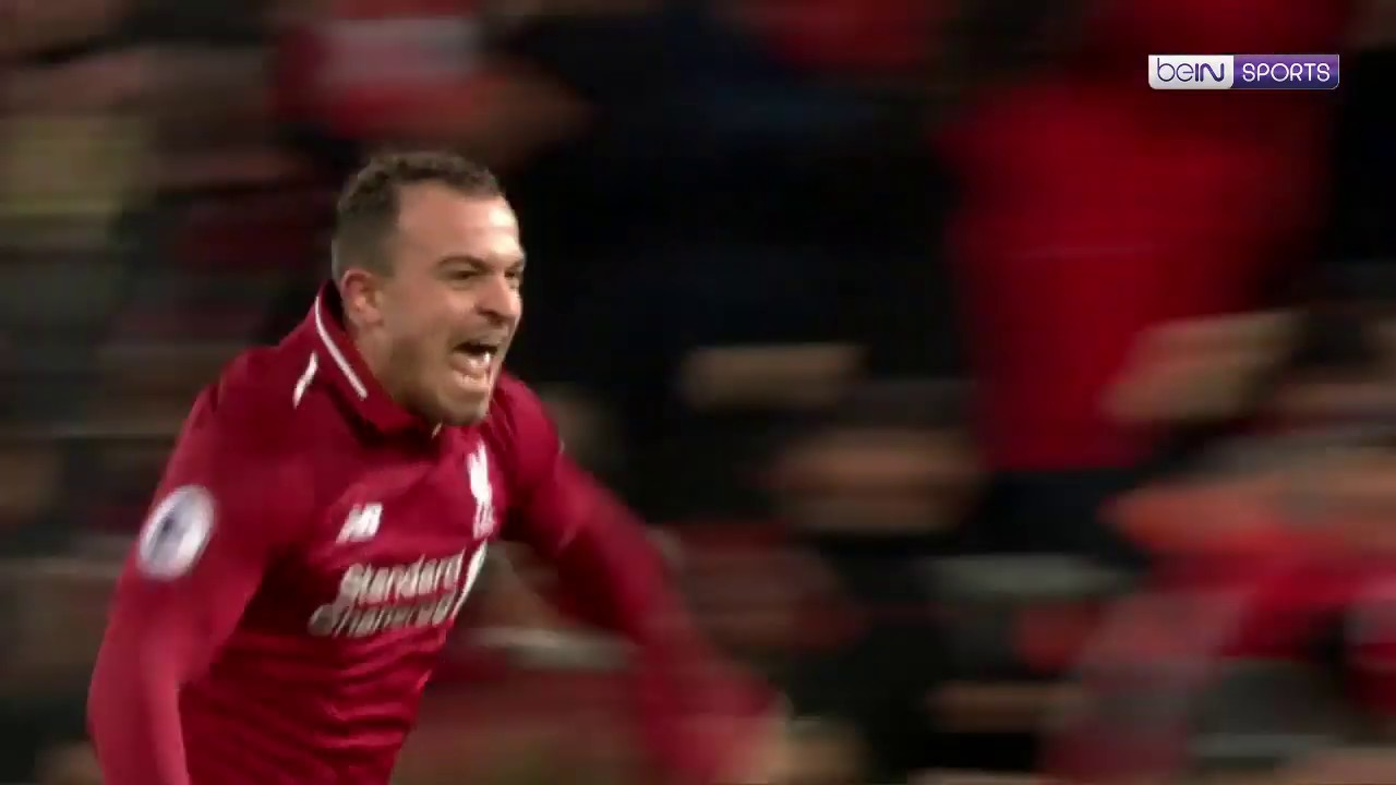 liverpool-3-1-manchester-united-match-highlights