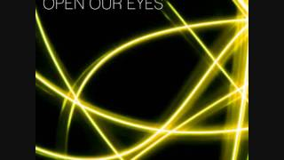 Insigma - Open Our Eyes (Sean Tyas Got Piano Remix)
