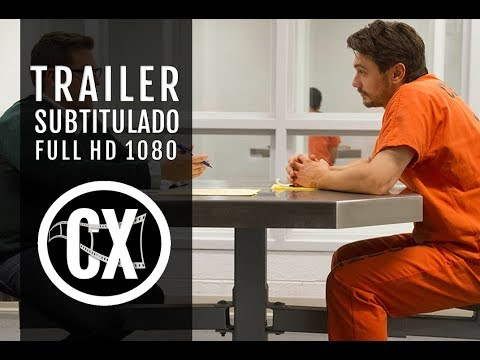 Una historia real (True story) trailer subtitulado