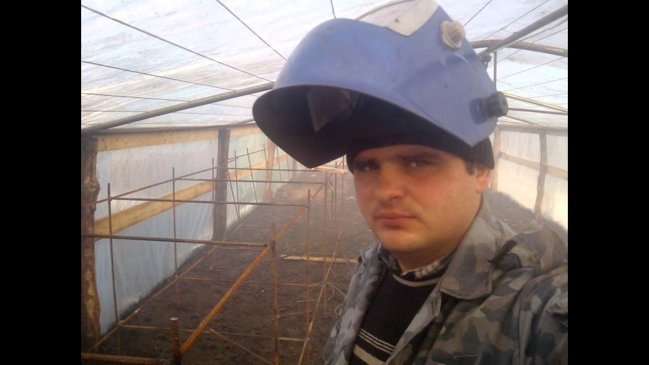 Moshkin.club Результаты биозащиты томата 5 гектар. - YouTube