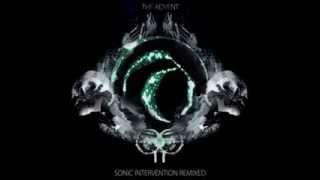 The Advent & Paris Da Black Fu - Electric Pandemic (Markantonio & Roberto Capuano Remix) [HPX74]