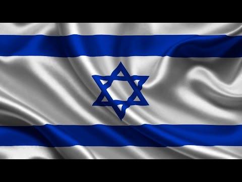 Работа в Израиле -