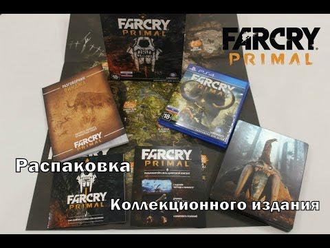 Распаковка Dishonored 2 Коллекционное Издание (COllectors Edition) UNBOX!