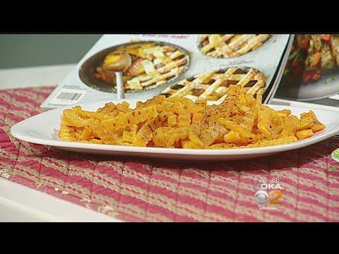 weight-watchers-butternut-squash-fries-recipe
