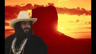 Demis Roussos-House Of The Rising Sun