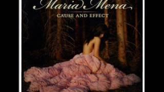 Video clip Maria Mena - Power Trip Ballad