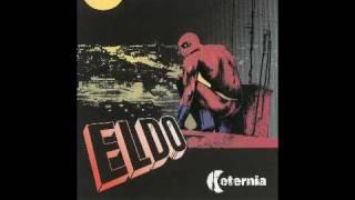 Eldo - Eternia
