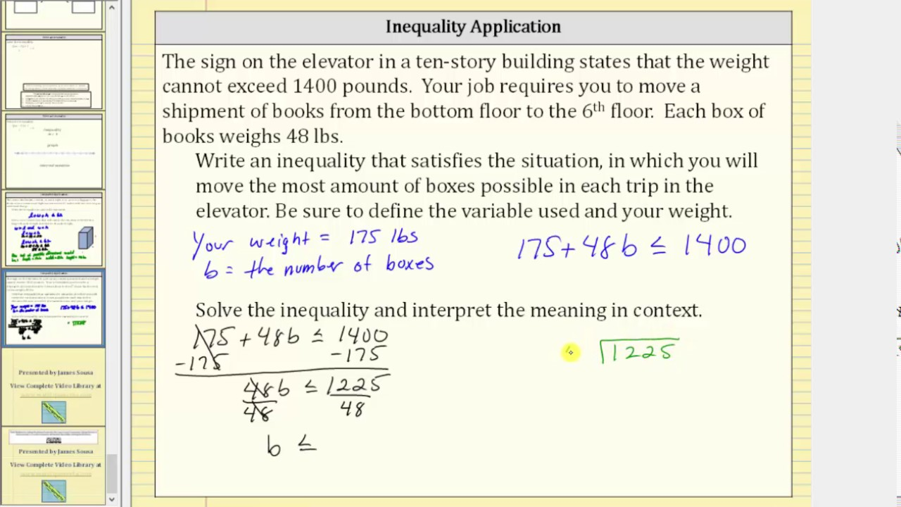 write an inequality to represent the situation the temperature stayed above ?15?