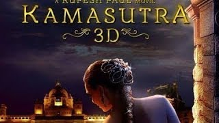 Kamasutra 3D Director To Showcase 5 Films At Cannes - BT